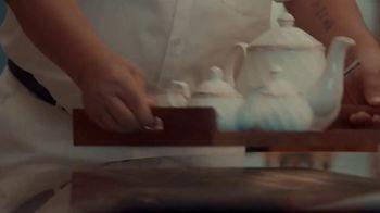 Bikaji TV Spot, 'Amitji Loves Bikaji: No Chai Without Bhujia' Featuring Amitabh Bachchan - Thumbnail 3