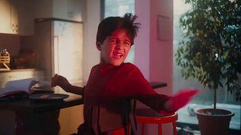 Pop-Tarts Crisps TV Spot, 'The Future: Blueberrific' - Thumbnail 5