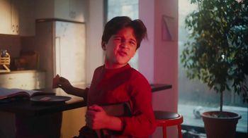 Pop-Tarts Crisps TV Spot, 'The Future: Blueberrific' - Thumbnail 6