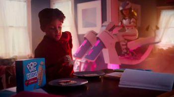 Pop-Tarts Crisps TV Spot, 'The Future: Blueberrific' - Thumbnail 8