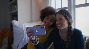 T-Mobile TV Spot, 'Get Two iPhones' - Thumbnail 8