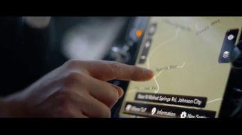 Ram Trucks TV Spot, 'Power Days, Shift' [T1] - Thumbnail 4