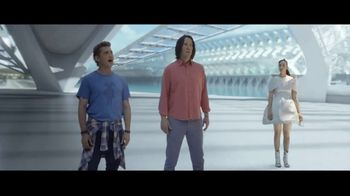 Bill & Ted Face the Music - Alternate Trailer 25