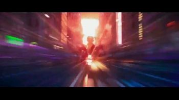 Marvel's Avengers TV Spot, 'Time to Assemble' - Thumbnail 5