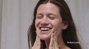 Hers TV Spot, 'Meet the Prescription Formula'