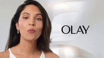 Olay Regenerist Retinol 24 TV Spot, 'Best' - Thumbnail 1