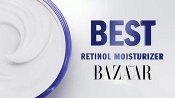 Olay Regenerist Retinol 24 TV Spot, 'Best'