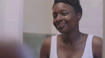 Dove Beauty Bar TV Spot, 'A Cement Mason'