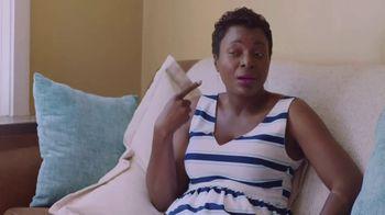 Dove Beauty Bar TV Spot, 'A Cement Mason' - Thumbnail 7