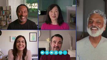 Lysol TV Spot, 'Practice Healthy Habits' - 4886 commercial airings