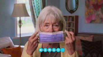 Lysol TV Spot, 'Practice Healthy Habits' - Thumbnail 6