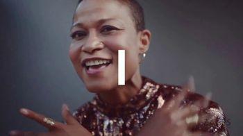 Zales TV Spot, 'I Am a Diamond: The Diamond Credit Card' - Thumbnail 1