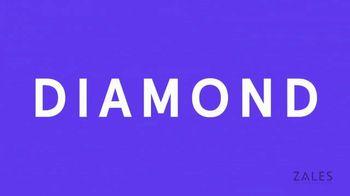 Zales TV Spot, 'I Am a Diamond: The Diamond Credit Card' - Thumbnail 6