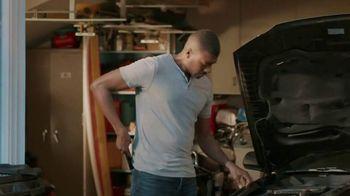 AutoZone TV Spot, 'Soluciones para tu batería' [Spanish] - Thumbnail 4