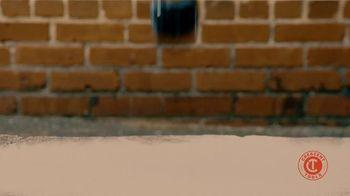 Crescent Lufkin Shockforce Tape Measure TV Spot, 'Survives Drops' - Thumbnail 2