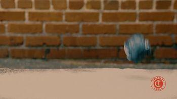 Crescent Lufkin Shockforce Tape Measure TV Spot, 'Survives Drops' - Thumbnail 3