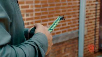 Crescent Lufkin Shockforce Tape Measure TV Spot, 'Survives Drops' - Thumbnail 5