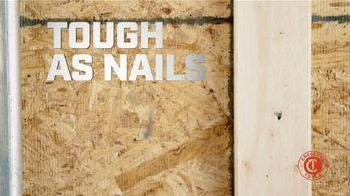 Tough as Nails thumbnail