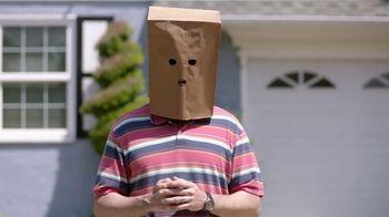 Carfax TV Spot, 'Bags: Free Report' - Thumbnail 1