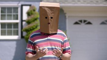 Carfax TV Spot, 'Bags: Free Report' - Thumbnail 2