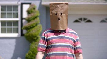 Carfax TV Spot, 'Bags: Free Report' - Thumbnail 7