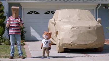 Carfax TV Spot, \'Bags: Free Report\'