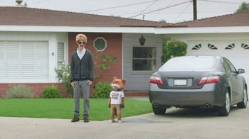 Carfax TV Spot, 'Disguise: Free Report' - Thumbnail 3