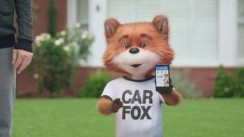 Carfax TV Spot, 'Disguise: Free Report' - Thumbnail 5