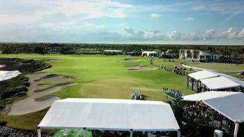 Puntacana Resort & Club TV Spot, '2020 Corales Championship' - Thumbnail 1