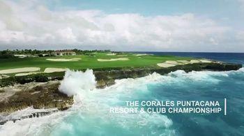 2020 Corales Championship thumbnail