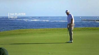 Puntacana Resort & Club TV Spot, '2020 Corales Championship' - Thumbnail 7