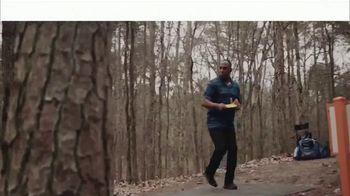 Professional Disc Golf Association (PDGA) TV Spot, 'Passion' - Thumbnail 4