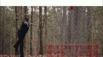 Professional Disc Golf Association (PDGA) TV Spot, 'Passion' - Thumbnail 8