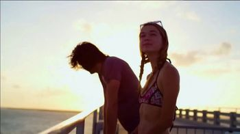Visit Florida TV Spot, 'Every Day' - Thumbnail 4