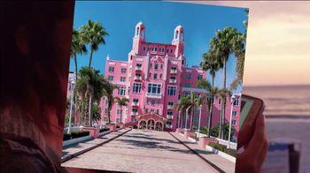 Visit Florida TV Spot, 'Every Day' - Thumbnail 5