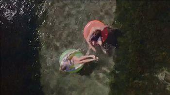 Visit Florida TV Spot, 'Every Day' - Thumbnail 8