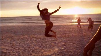 Visit Florida TV Spot, 'Every Day' - Thumbnail 9