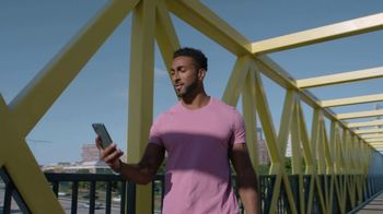 T-Mobile TV Spot, 'Consigue dos iPhones' [Spanish] - 627 commercial airings
