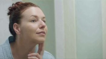 Dove Beauty Bar TV Spot, 'Washes Away germs' - Thumbnail 8