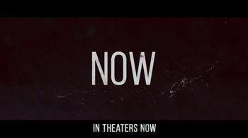 The New Mutants - Alternate Trailer 47