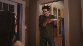 Dixie TV Spot, 'Make It Right: Sam'