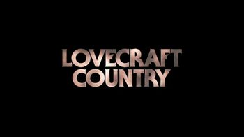 HBO TV Spot, 'Lovecraft Country' - Thumbnail 8