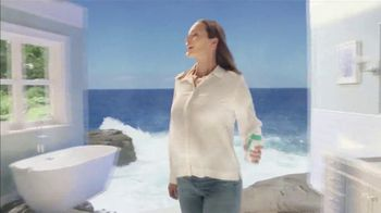 Vicks Sinex Saline TV Spot, 'Instantly Clear' - Thumbnail 4