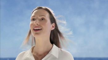 Vicks Sinex Saline TV Spot, 'Instantly Clear' - Thumbnail 5