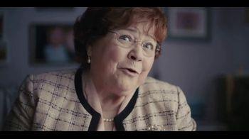 CarMax TV Spot, 'Nancy: Custom Appraisal Offer' - Thumbnail 2