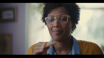 CarMax TV Spot, 'Nancy: Custom Appraisal Offer'