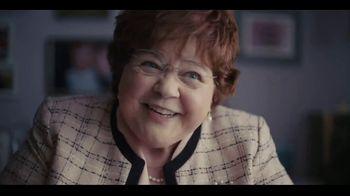 CarMax TV Spot, 'Nancy: Custom Appraisal Offer' - Thumbnail 4