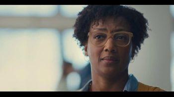 CarMax TV Spot, 'Nancy: Custom Appraisal Offer' - Thumbnail 8