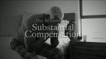 Ben Crump Law TV Spot, 'Loved One in a Nursing Home' - Thumbnail 5