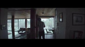 Gillette ProGlide Gel TV Spot, 'Ready Every Day' - Thumbnail 1